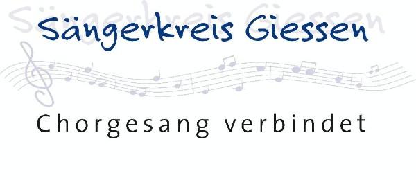 Sängerkreis Gießen